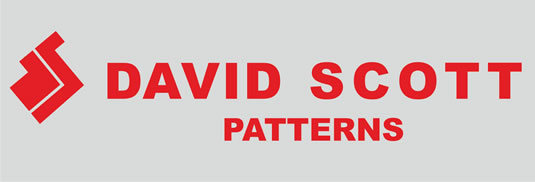 David Scott Patterns